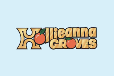 Hollieanna Groves Logo