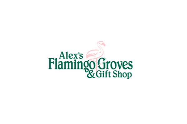 Alex's Flamingo Groves