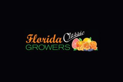 Florida Classic Growers Logo