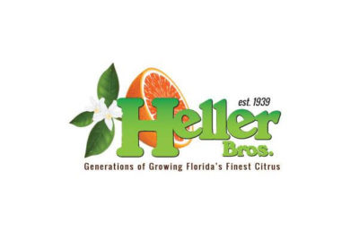 Heller Bros Packing Corporation Logo