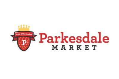 Parkesdale Market Logo