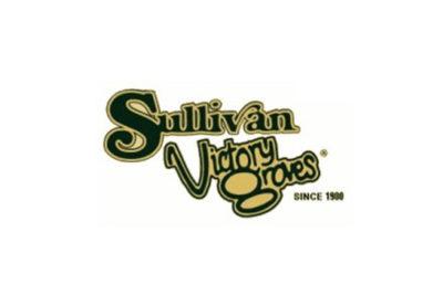 Sullivan Victory Groves Logo