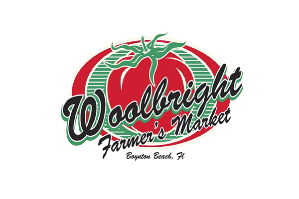 Woolbright Farmers Market