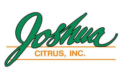 Joshua Citrus, Inc. Logo