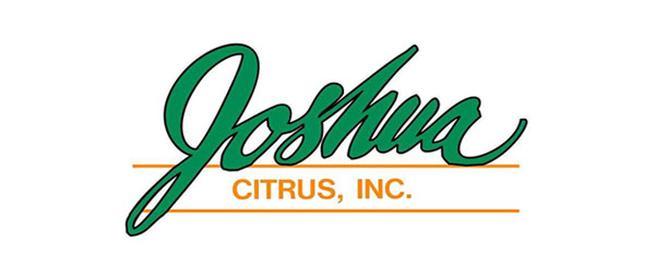 Joshua Citrus, Inc.